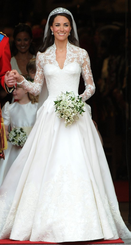 Duchess Catherine Cambridge