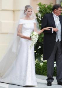 Princess-Charlene-Monaco-2011