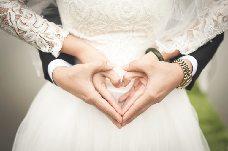 British Weddings: Information We May Not Know About