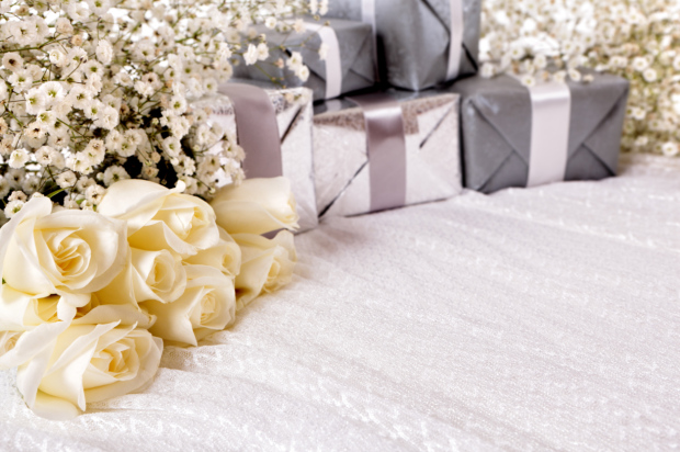 Things About Wedding Planning No One Tells You About
