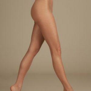 Autograph 7 Denier Secret Slimming Body Shaper Tights