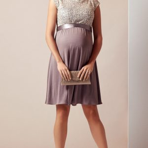 Maternity Occasion dresses
