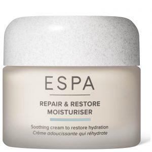 Repair & Restore Moisturiser