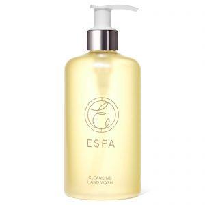 Essentials Hand Wash 400ml (Refill Plastic Bottle)
